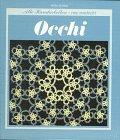 9783784312804: Occhi (Alte Handarbeiten - neu entdeckt)