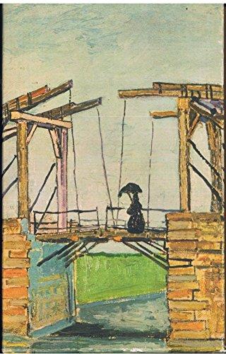9783784410500: Als Mensch unter Menschen: Vincent van Gogh in seinen Briefen an den Bruder Theo