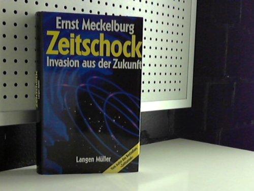 4 Bücher: Zeittunnel - Reisen an den Rand der Ewigkeit + Zeitschock - Invasion aus der Zukunft + Traumsprung - Vorkommnisse aus der Überwelt + Hyperwelt - Erfahrungen mit dem Jenseits