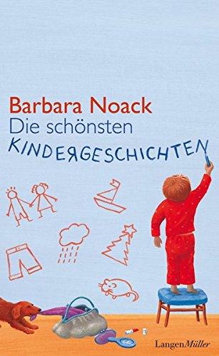 9783784431970: Die schönsten Kindergeschichten