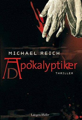 Die Apokalyptiker: Michael Reich