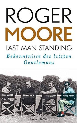 9783784433899: Last Man Standing