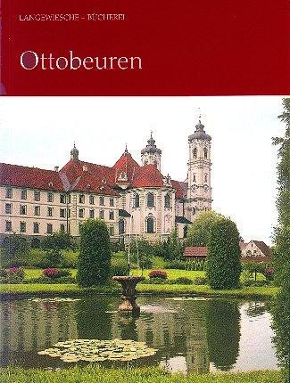 9783784511337: Ottobeuren