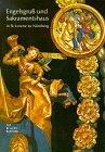 9783784524207: Engelsgruss und Sakramentshaus in St. Lorenz zu Nürnberg (Die Blauen Bücher) (German Edition)