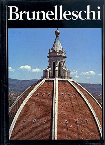9783784561622: Brunelleschi
