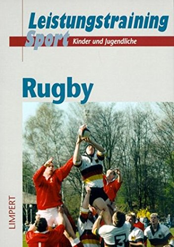9783785316504: Rugby
