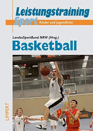 9783785316580: Basketball