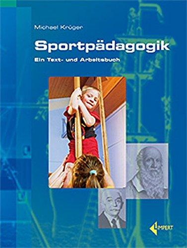 9783785317006: Sportpädagogik