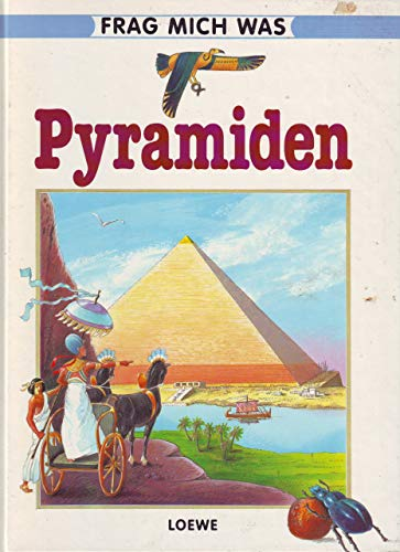 Pyramiden: n/a