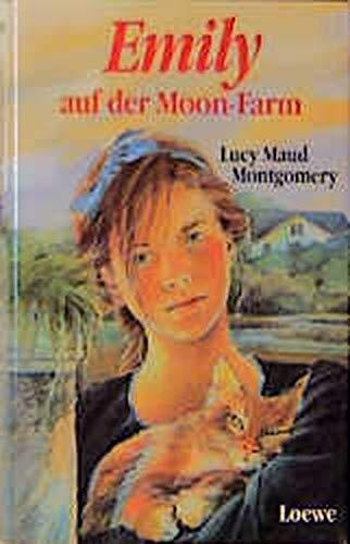 9783785525029: Leselöwen Ponybuch