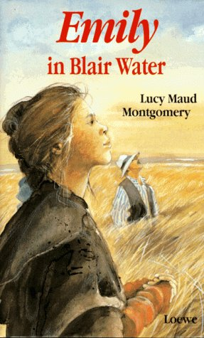 Emily in Blair Water. ( Ab 12: Lucy Maud Montgomery