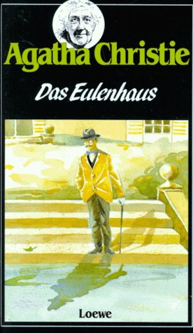 9783785529058: Das Eulenhaus