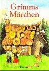 9783785531358: Grimms Märchen.