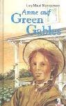 9783785539637: Anne auf Green Gables. LeseRiese.