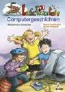 9783785543665: Lesepiraten: Computergeschichten (German Edition)