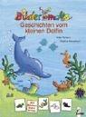 9783785545577: Geschichten Vom Kleinen Delfin (German Edition)