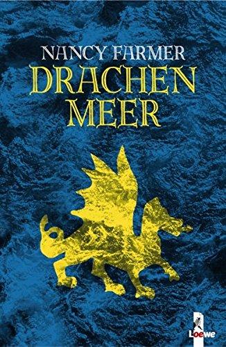 9783785553558: Drachenmeer