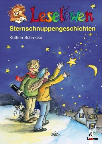9783785558157: Lesel+â-¦wen Sternschnuppengeschichten