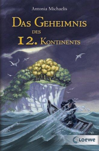 9783785562963: Das Geheimnis des 12. Kontinents