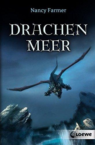 9783785563588: Drachenmeer
