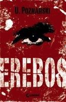 Erebos: Thriller: Ursula Poznanski
