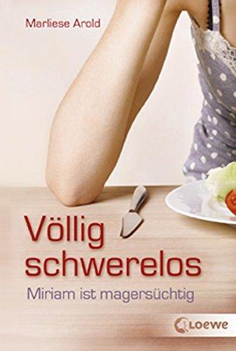 Völlig schwerelos: Loewe Verlag GmbH