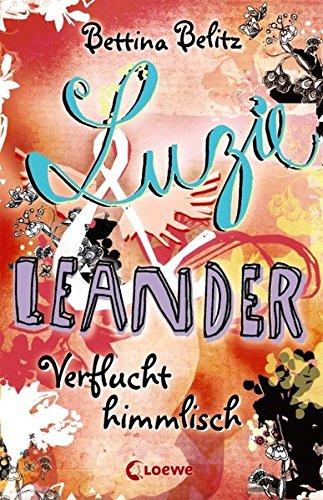 9783785571910: Luzie & Leander 01. Verflucht himmlisch