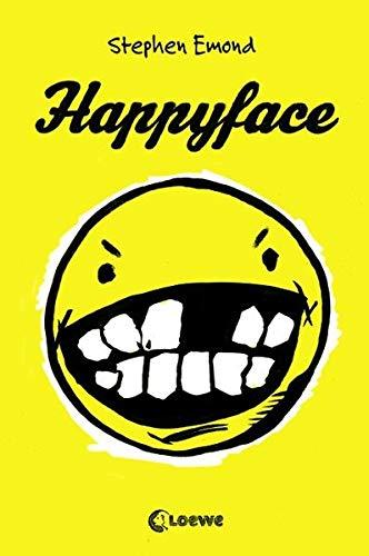 9783785572139: Happyface
