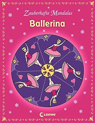 9783785572320: Ballerina
