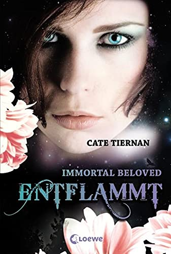 9783785572535: Immortal Beloved 01. Entflammt