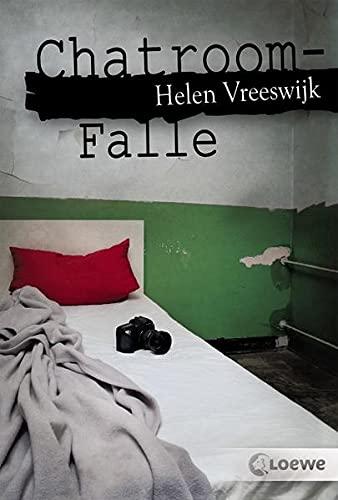 Chatroom-Falle - Vreeswijk, Helen