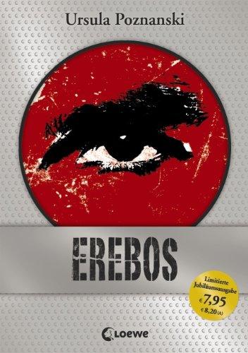 9783785577882: Erebos