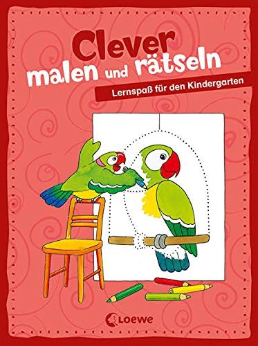 9783785583470: Lernspaß für den Kindergarten