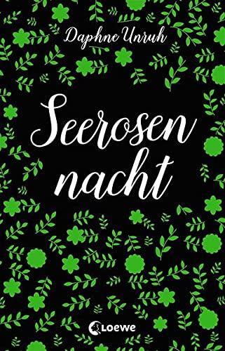9783785585672: Zauber der Elemente 03 - Seerosennacht: Band 3