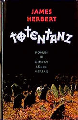 9783785708545: Totentanz