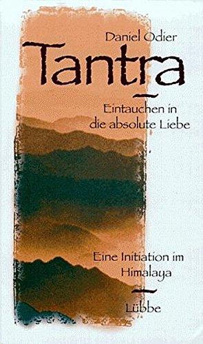 9783785709030: Tantra