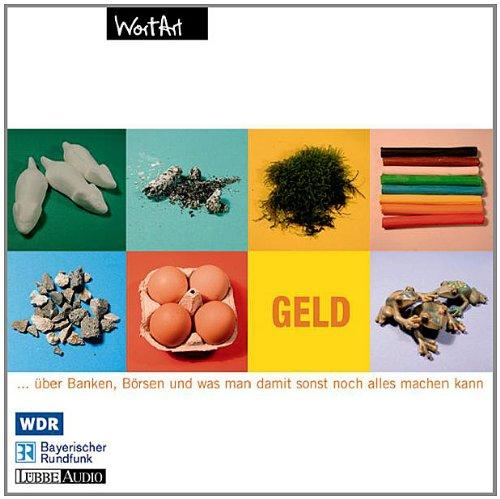 9783785711767: Geld. 2 CDs.