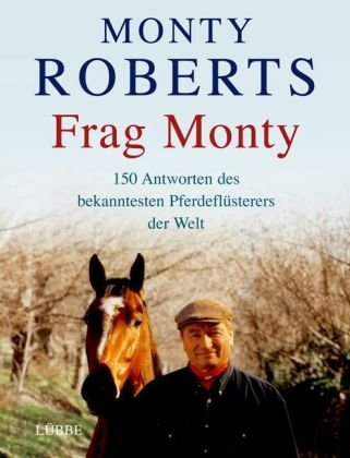 9783785723340: Frag Monty