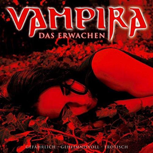 9783785731710: Vampira - Das Erwachen