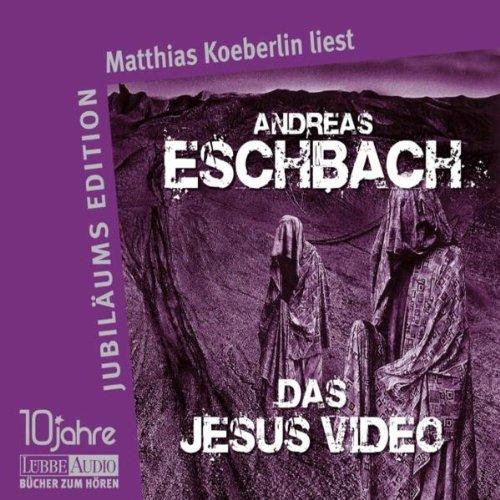 9783785731789: Das Jesus Video