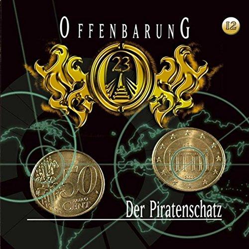 9783785732199: Der Piratenschatz