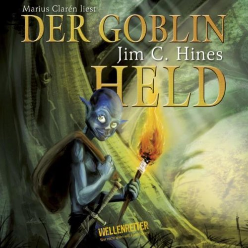9783785738733: Der Goblin-Held
