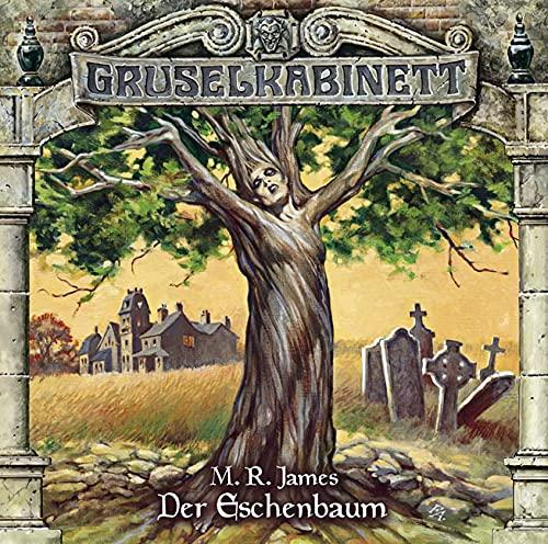 9783785747209: Der Eschenbaum