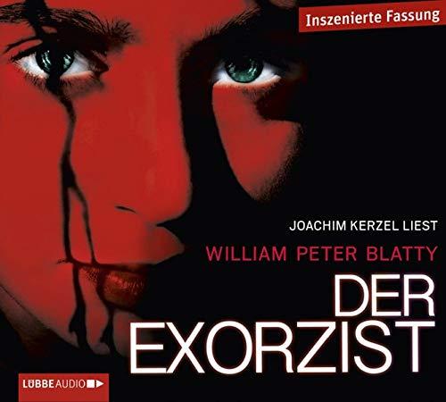 Der Exorzist: William Peter Blatty