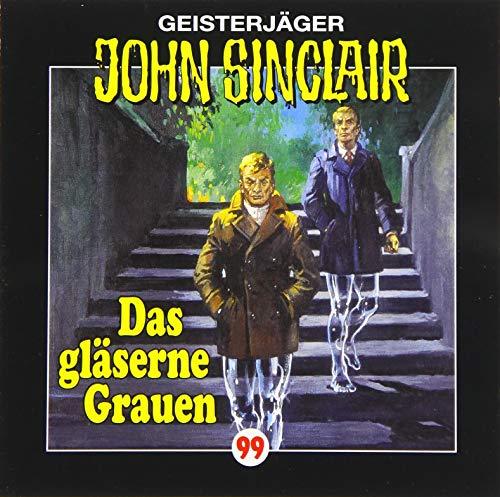 9783785749302: John Sinclair - Folge 99