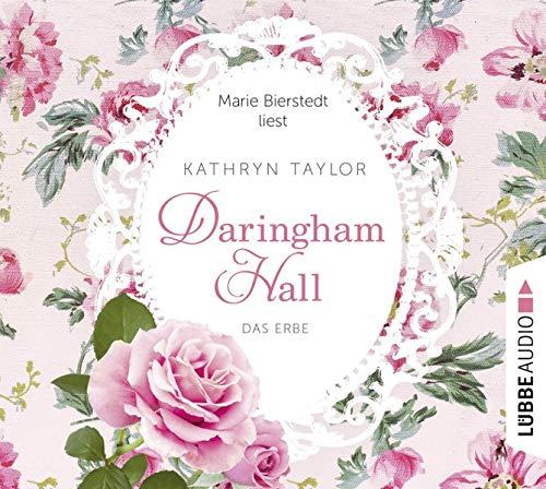 9783785750889: Daringham Hall - Das Erbe: Teil 1