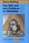 9783786113072: Das Bild und sein Publikum im Mittelalter: Form und Funktion früher Bildtafeln der Passion (Gebr. Mann Studio-Reihe) (German Edition)