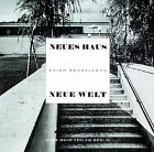 Neues Haus Neue Welt (3786119341) by Erich Mendelsohn