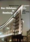 9783786122999: Das Chilehaus in Hamburg