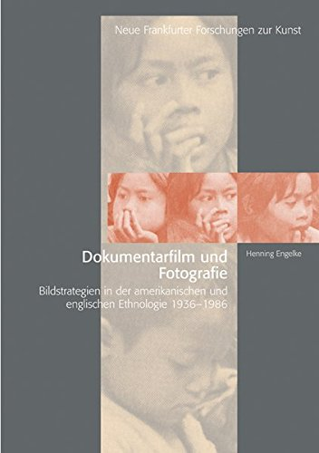 Dokumentarfilm und Fotografie: Hening Engelke
